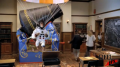 Farmers Insurance - 'Jack in the Box: University of Farmers' Image