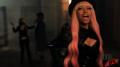 Nicki Minaj - 'Turn Me On' Image