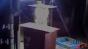Sledge Hammer Glass Break Test Image