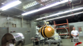 Helicopter Bee Test Part 2 Image