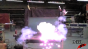Laser Hitting Computer Test Sequence Image