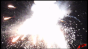 Pyro Magician Poof Debris Test Sequence Image
