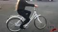 Oval Bike Wheels Test Image