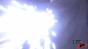 Z-16 A Squib Test Image