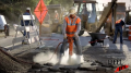 Allstate - 'Road Workers' Image