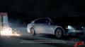 Lexus - 'Resistance' Image
