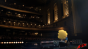 MetLife - 'Piano' Image