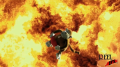 TiVo - 'Explosion' Image
