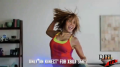 Zumba Fitness - 'Feel the Rush' Image