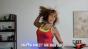 Zumba Fitness - 'Feel the Rush' Image