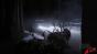 Cadillac - 'Reindeer in Headlights' Image