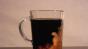 Fake Coffee - Cream Syringe - Side - Test Image