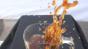 Upshot - Fake Coffee - Test 2 Image