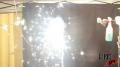 Gerb Sparks Test Image
