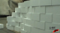 Styrofoam Wall Test Image