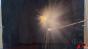 Lemon Squib Explosion Test Image
