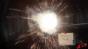Flitter Flash Sparks Test Image
