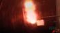 SPD1 Flash Test Image