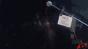 Frozen Raspberry Squib Explosion Test Image
