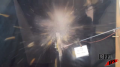 Lemon Det Cord Explosion Test Image