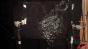 Glass Break - Pellet Gun - Test Image