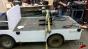 Large Shaker Motor Test Image