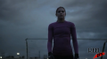 Nike - 'Fight Winter' - Soccer Image