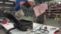 Pneumatic Suitcase Test Image