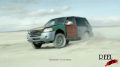 Mazda - 'Better. Stronger. Smarter.' Image