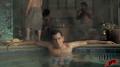DIRECTV - 'Charlie Sheen' Image