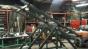 12X12 Foot Tilt Platform Test Image