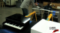 Piano Rig Test Image