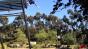 Asics BTS - Park Bench Catapult Image