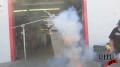 Quickmatch Pyro Test Image