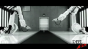 Chase - 'Conveyor' Image