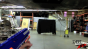 Modified Nerf Gun Test Image