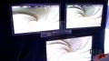 Dreyer's Ice Cream BTS - Swirl Rig Image