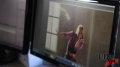 Zumba Fitness 'Feel the Rush' BTS - Multicam Playback Image