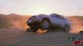 Hyundai SUV BTS - Raw (Unstabilized) Multicam Footage Image