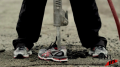 Asics - 'Jackhammer Test' Image