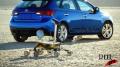 Kia - 'Rover' Image