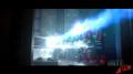 Target - 'Kid Avengers' Image