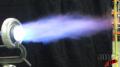 Afterburner Test Image
