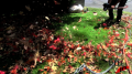 Leaf Blower Tests Image