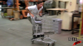 Endless Winch Shopping Cart Test Image