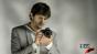 Nikon Web Multicam - Unstabilized Sequence Image