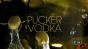 Pucker Vodka - 'Lemonade Lust' Image