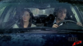 Chevrolet - 'Ana and Chuy' Image