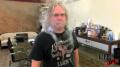 Smoke Collar Test Image