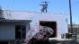 Pink Slime Vertical Air Mortar Test 240fps Image
